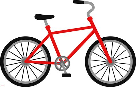 tricycle cartoon beautiful ideas for vector cartoon bicycle free download