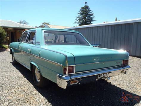 1966 rambler car rambler 1966 classic 770 289 v8 auto in nuriootpa sa
