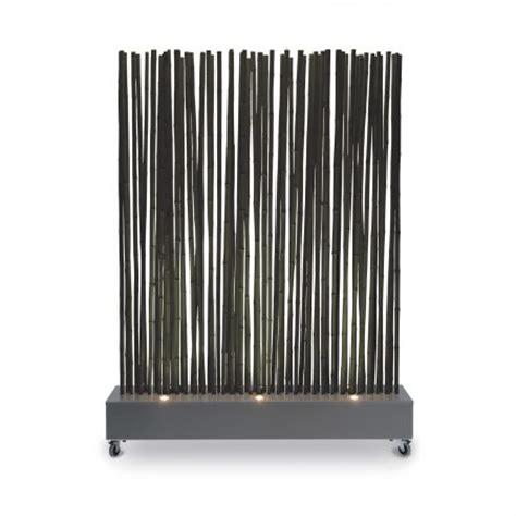 raumtrenner bambus raumteiler sticks eventwuerze gmbh