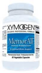 Xymogen Liver Detox by 17 Best Images About Xymogen Nutriceutical Supplements On