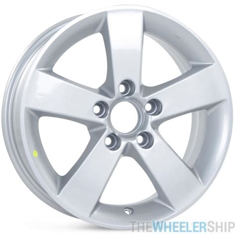 brand     replacement wheel  honda civic   rim