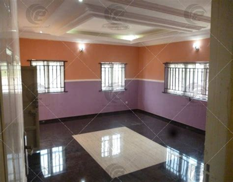 3 bedroom flat in nigeria 2 unit of 2 bedroom flat for rent enoughspaces