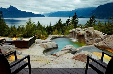 airbnb whistler photos vancouver s priciest airbnb rentals