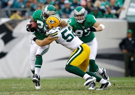 how much can clay matthews bench how much can clay matthews bench 28 images clay