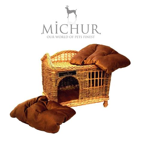 wicker dog house 17 best images about cat wicker beds uk on pinterest beds uk dog houses and cat beds