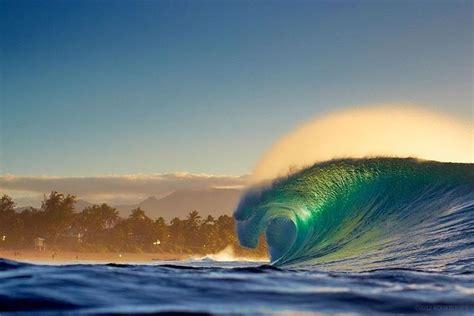 aloha haircuts hilo hours hawaii weather today 187 hawaiian islands weather details