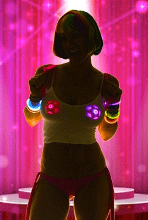 led light up pasties light up led pasties pink pasties