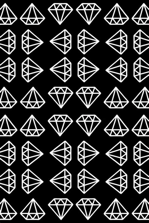 tumblr iphone wallpaper pattern 14 best dope images on pinterest backgrounds iphone