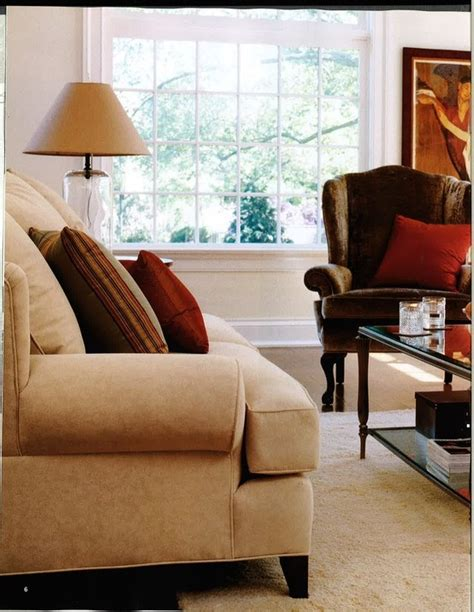 ethan allen home decorating ideas home decorating ideas