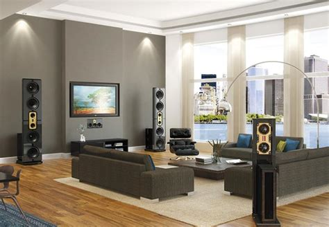 living room sound system steinway lyngdorf ls sound system home audio systems
