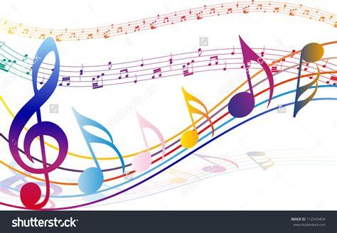 musica clipart clipart transparent background cliparts