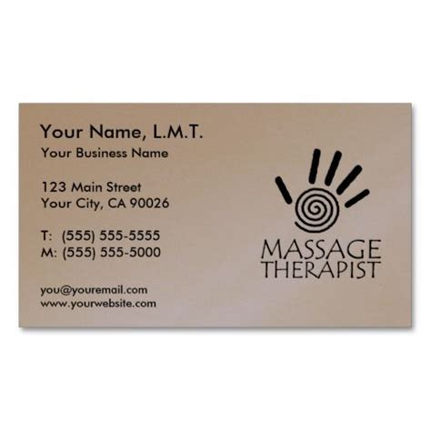 therapy business card templates therapy business cards 330 best business card templates images on km