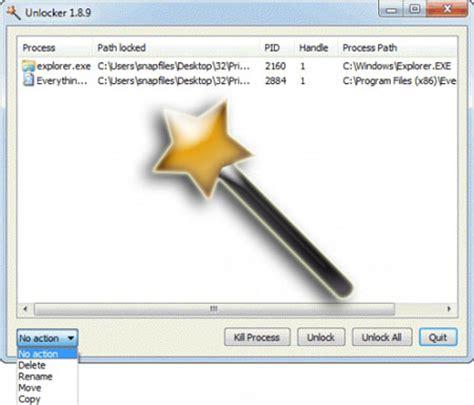unlocker theme creator telecharger malekal com 187 unlocker