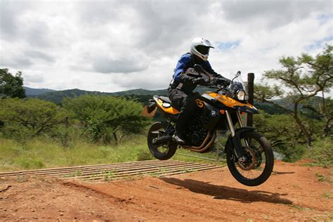 bmw f650gs review buyer guide bmw f650gs f800gs visordown