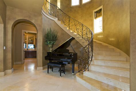 tuscan style homes interior tuscan homes for sale tuscan inspired real estate austin