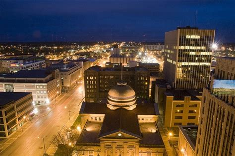 South Bend Indiana Court Records 810 Best South Bend And Surrounding Areas Images On