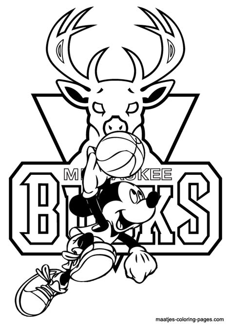 76ers Coloring Page by Philadelphia 76ers Free Colouring Pages