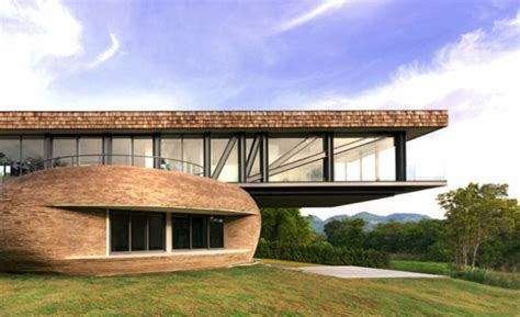 island house by iroje khm architects men s gear image gallery modern architecture asian