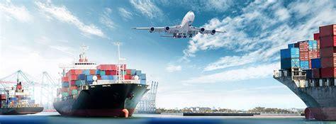 freight forwarding specialist forwarding direct ltd
