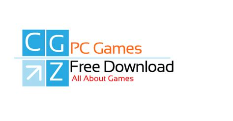 pc games free download full version list list of games pc full version free download