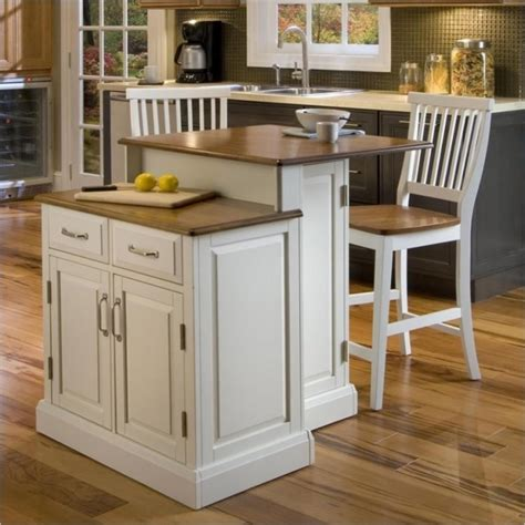 inexpensive kitchen islands cool wooden home office ideas with white wall color theme