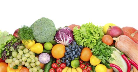 legumes or vegetables for a longer researchers say eat this many fruits