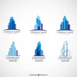 construction company logo templates free construction company logo templates vector free