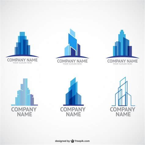 Construction Logo Vectors, Photos and PSD files   Free