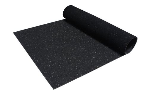 weight bench mats best 10 garage mats ideas on pinterest cheap weight