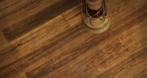 Ernest Hemingway Flooring by Ernest Hemingway Hardwood Flooring