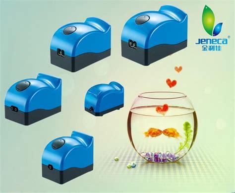 Pompa Air Mini Tekanan Tinggi tekanan tinggi pompa udara mini akuarium aksesoris id