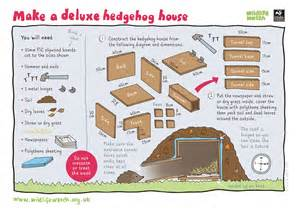 how to make house plans help wildlife this winter by barbara pilcher ulster wildlife
