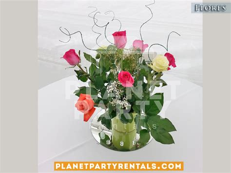 arreglos de flores fotografia foto  video bodas carpas mesas sillas djs manteles rentar