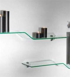 clear shelves for wall wall shelves clear wall shelves clear glass wall shelves