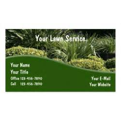 landscaping business cards ideas home garden designs landscaping business cards exles