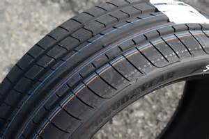 Car Tyres Review Goodyear Eagle F1 Asymmetric 3 Review Auto Express