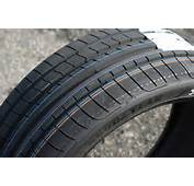 Review Tyre Reviews Best Car Tyres 2016/2017 Auto Express