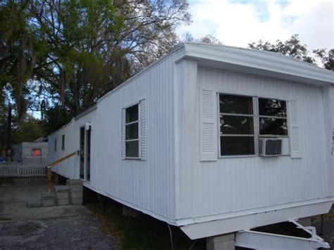 mobile homes for rent in ta fl bukit
