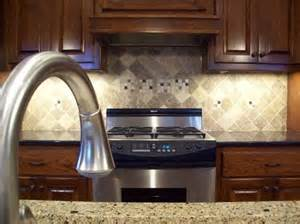 Kitchen Stove Backsplash Ideas by Unique Kitchen Backsplash Ideas Dream House Experience