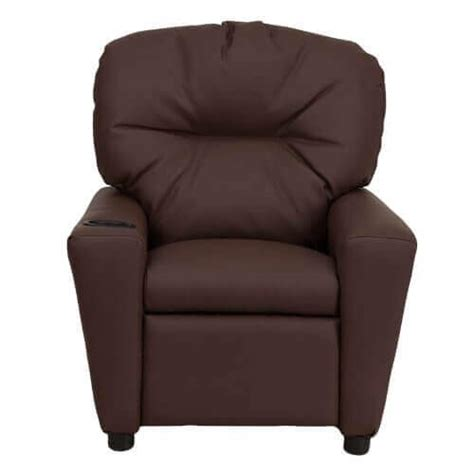 Recliners That Do Not Look Like Recliners by 100 Recliners That Do Not Look Like Recliners The