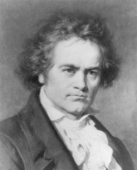 ludwig van beethoven biography german piano4life ludwig van beethoven