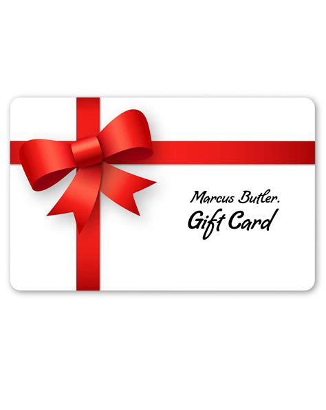 Picture Of Gift Cards - gift card images usseek com