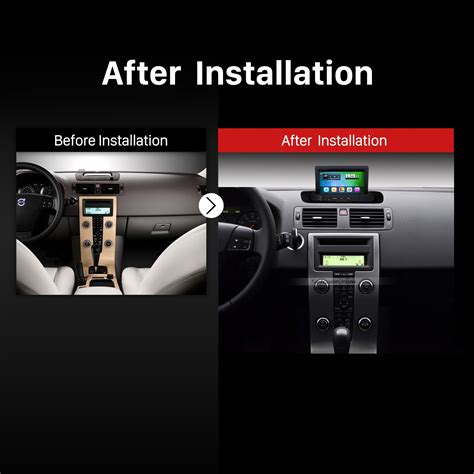 manual repair free 2011 volvo c70 navigation system 8 inch android 4 4 2 radio for 2008 2012 volvo c40 s40 s60 c30 c70 v50 with 3g wifi bluetooth
