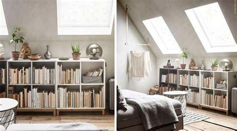 libreria per casa librerie basse design per arredare con i libri ogni angolo