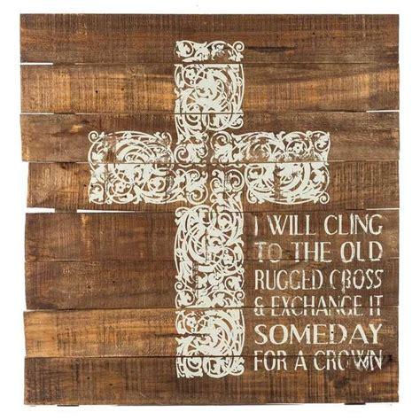 Rugged Cross Brad Paisley by Brad Paisley The Rugged Cross Roselawnlutheran