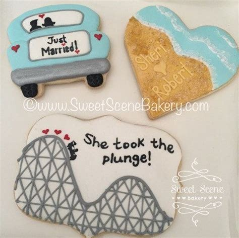Wedding Cake Ride by 21 Best Roller Coaster Cake Images On Roller