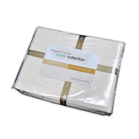 twin xl fitted sheets for adjustable bed adjustable bed sheets are adjustablebed bedding hospital