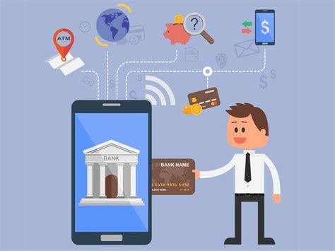what are payment banks primer to payment banks in india verinite
