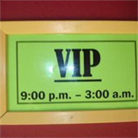 Green Door Las Vegas Reviews by The Green Door 28 Reviews Entertainment