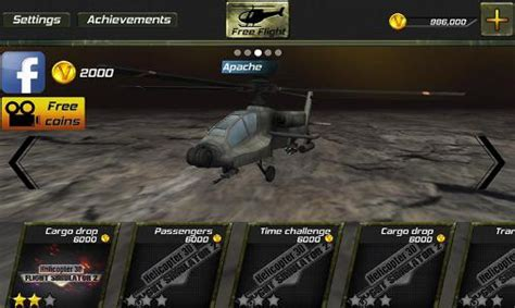 download mod game gunship battle versi terbaru helicopter 3d android game download 171 the best 10
